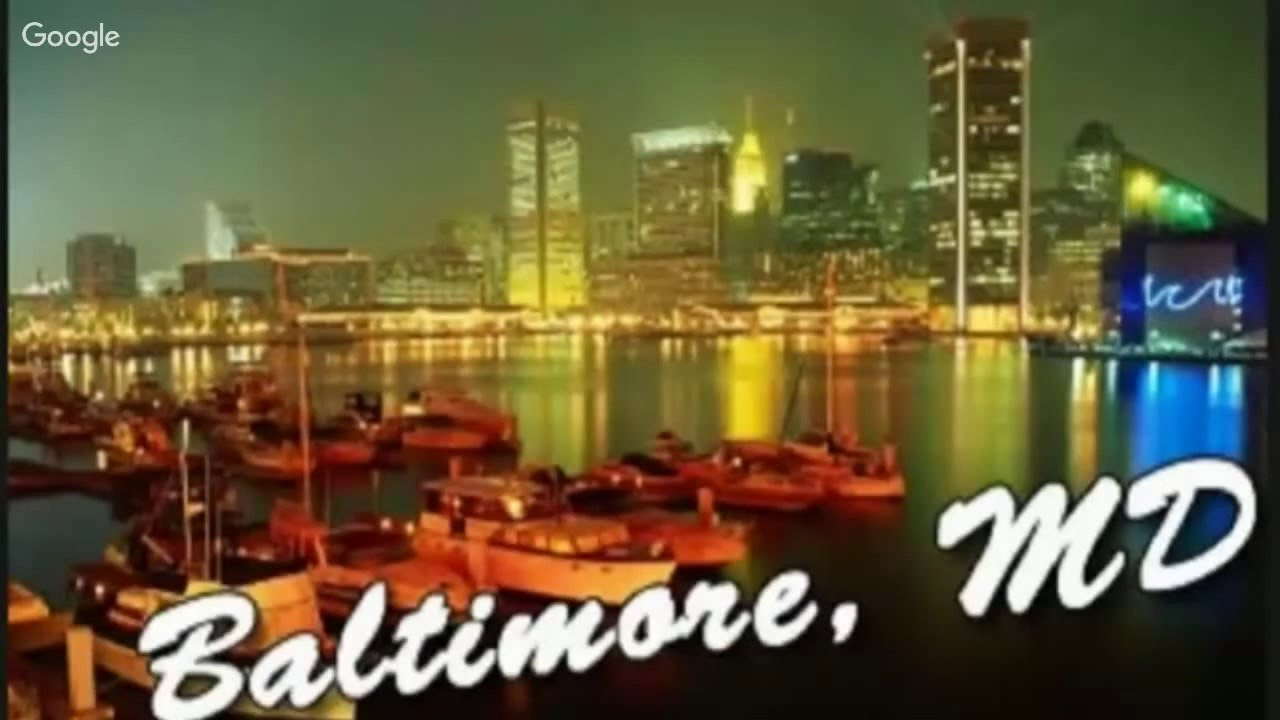 Chamber of Commerce Baltimore Small Business Network