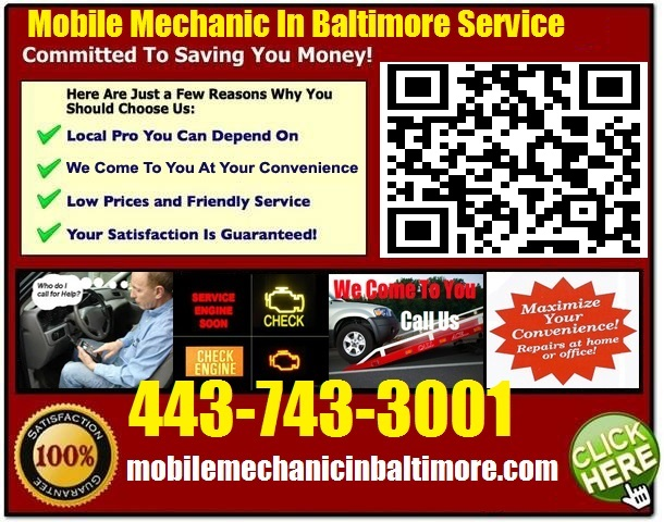 Affordable Car Care  Auto Service amp Auto Repair in